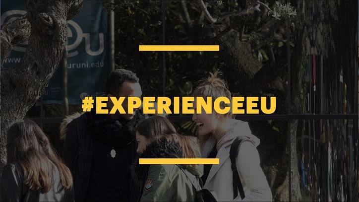 Discover EU Business School and Our European Campuses