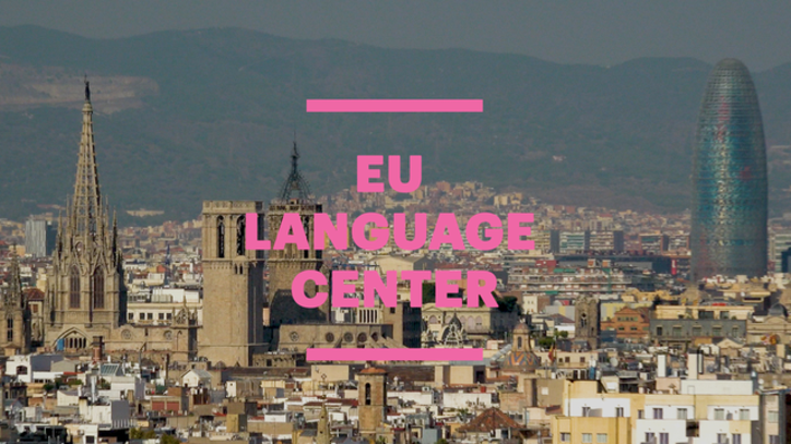 Learn Spanish in Barcelona at EU Language Center