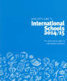 John Catt's Guide to International Schools