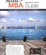 Access MBA Guide