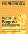 The PIE Review