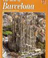 Magazine The Best of Barcelona