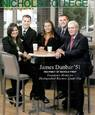 Nichols College Magazine Annual Report
