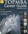 TOP MBA Guide Fall 2008