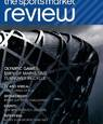 The Sports Market Review July 2008