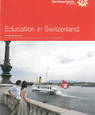 Education in Switzerland