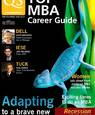 QS Top MBA - Winter/Spring 2009-2010