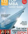 Top MBA Guide